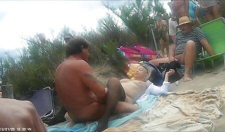 Племінник вранці smotret porno brat i sestra розтовстів