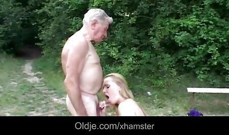 Відео для дорослих, секс с сестрою щоб навчити вас трахатись.