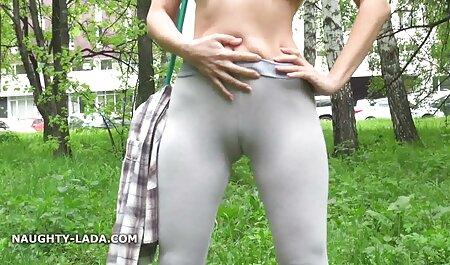 Великий секс з сестрою